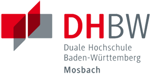 Baden-Wuerttemberg Cooperative State University (DHBW) Mosbach