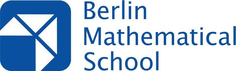 Berlin Mathematical School (BMS)