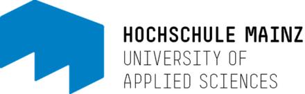 FH Mainz – University of Applied Sciences