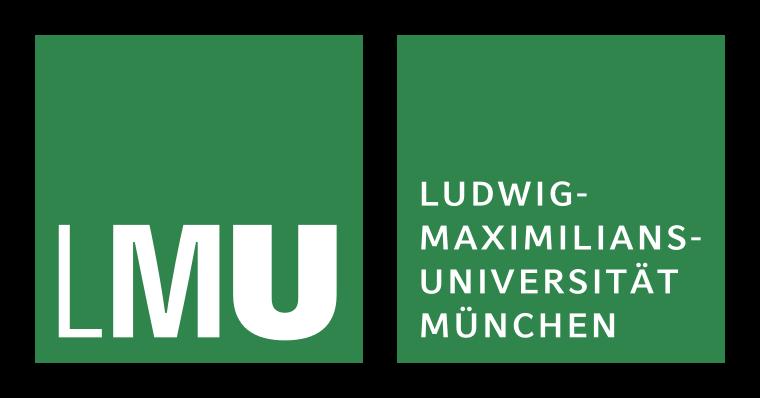 Ludwig-Maximilians-University (LMU) Munich