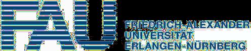 Friedrich-Alexander-University Erlangen-Nuremberg (FAU)