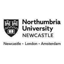 Senior Lecturer / Lecturer in Conservation of Fine Art (Paper Conservation)