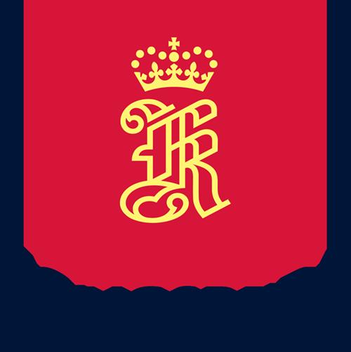 Kongsberg Maritime Sweden