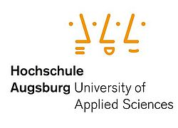 Augsburg University of Applied Sciences