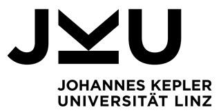 Johannes Kepler University Linz (JKU)