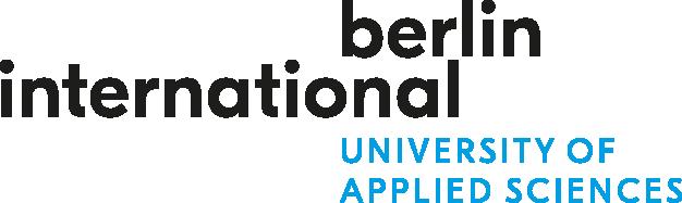 Berlin International University of Applied Sciences
