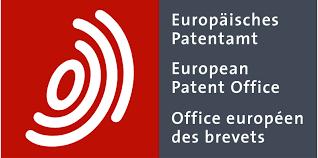 European Patent Examiner