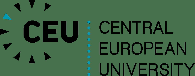 Central European University (CEU)