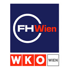 FHWien University of Applied Sciences