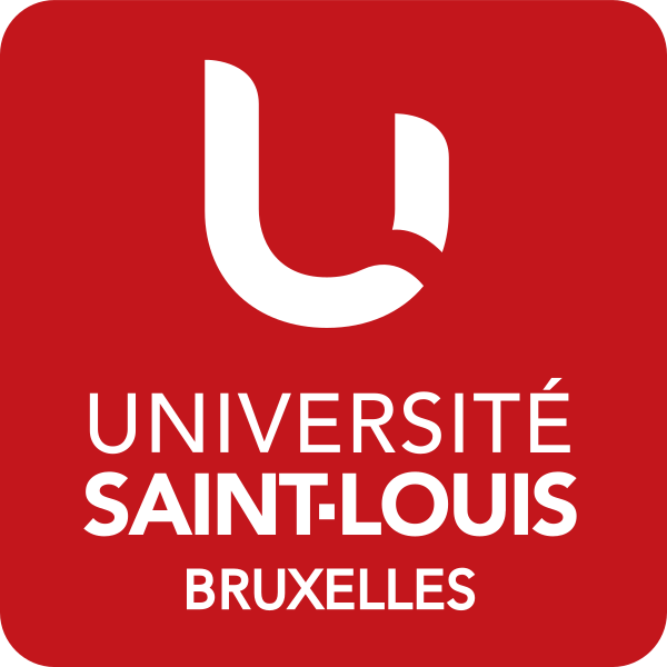 Saint-Louis University Brussels