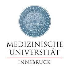 Medical University of Innsbruck