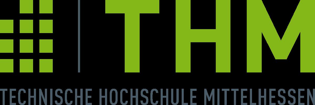 Professur (W2) Technische Redaktion und multimediale Dokumentation