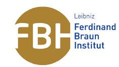 Ferdinand-Braun-Institut, Leibniz-Institut fuer Hoechstfrequenztechnik (FBH)