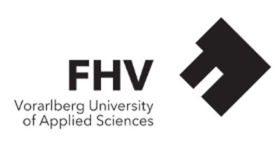 FH Vorarlberg University of Applied Sciences
