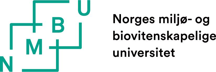 Norges miljø- og biovitenskapelige universitet (NMBU)