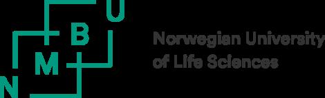 Norwegian University of Life Sciences (NMBU)