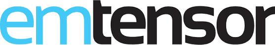 EMTensor GmbH