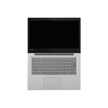 f98f8b51 Lenovo 120S-14IAP 81A5 - Intel Celeron N3350 / 1.1 GHz - 4 GB LPDDR4 ...