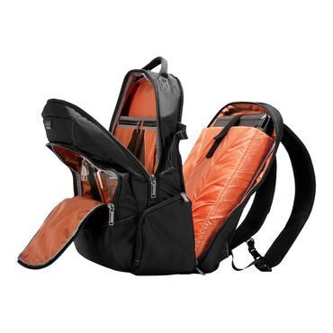 Everki Titan Checkpoint Friendly Laptop Backpack rygsæk til notebook