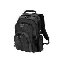 ddaa72436c2 DICOTA Backpack Universal Laptop Bag 15.6