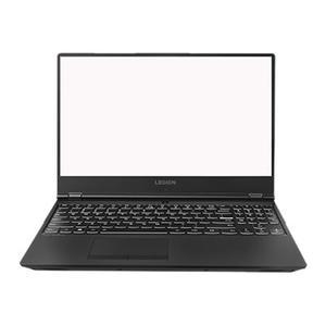 Topmoderne Føniks Computer - Køb PC, computer, bærbar i vores computerbutik ND-23