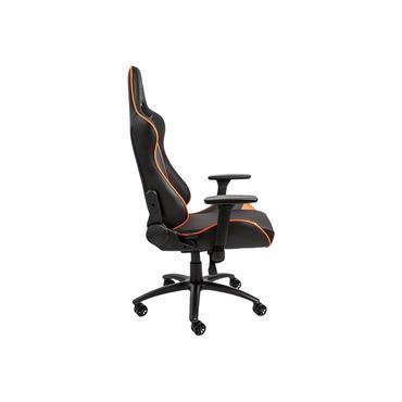Dutzo Pista V2 stol