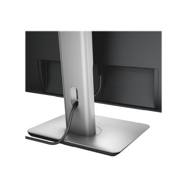 Populære Dell UltraSharp U2415 - LED-Skærm 24.1