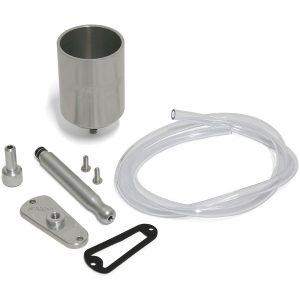 Hope Easy Brake Bleed Kit - Tech 3 - Neutral, Neutral