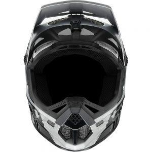 100% Aircraft Composite Helmet - M - Calypso, Calypso
