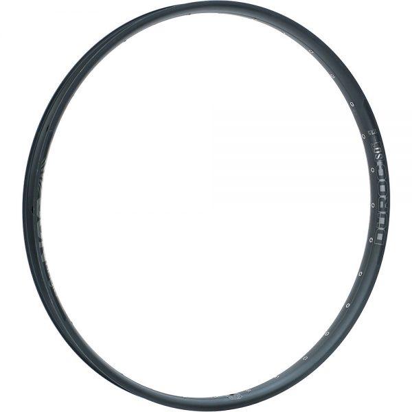 Sun Ringle Duroc SD42 MTB Rim 2019 - 28 Holes - Black, Black