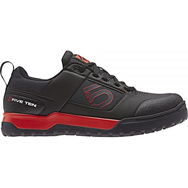 Five Ten Impact Pro MTB Shoes - UK 12.5 - Core Black, Core Black