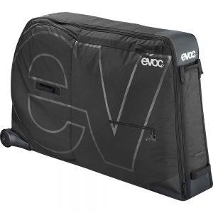 Evoc Bike Travel Bag (285 Litres) - 285 Litres - Black, Black