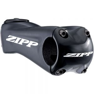 "Zipp SL Sprint Carbon Ste - Black - 1.1/8"", Black"
