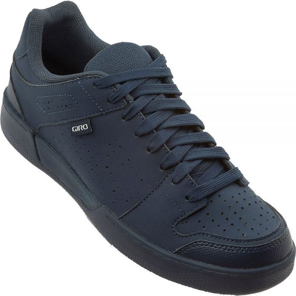 Giro Jacket II Off Road Shoes - EU 45 - Midnight 19, Midnight 19