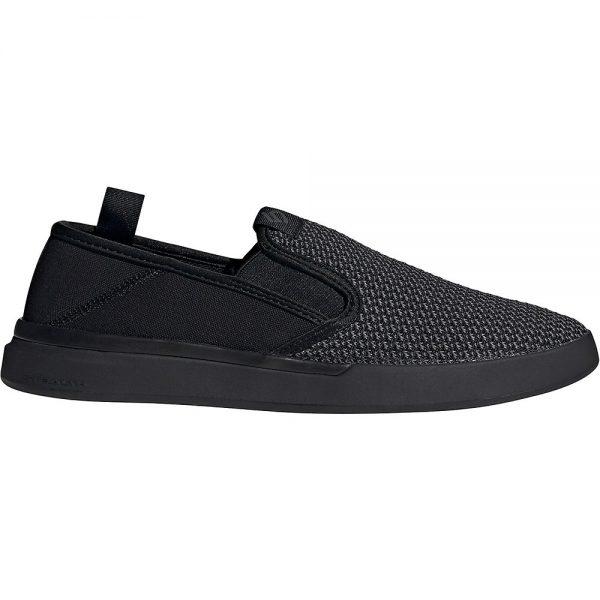 Five Ten Sleuth Slip-On Shoes 2020 - UK 6.5 - Black, Black