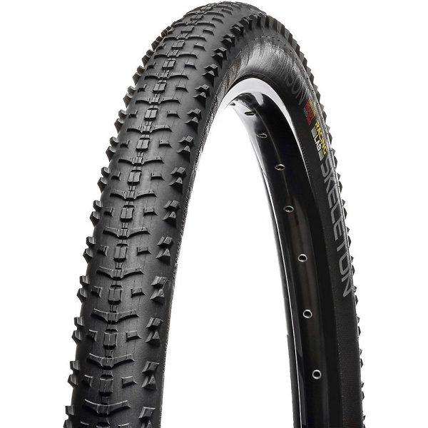 Hutchinson Skeleton RLAB MTB Tyre - Hardskin - Black, Black