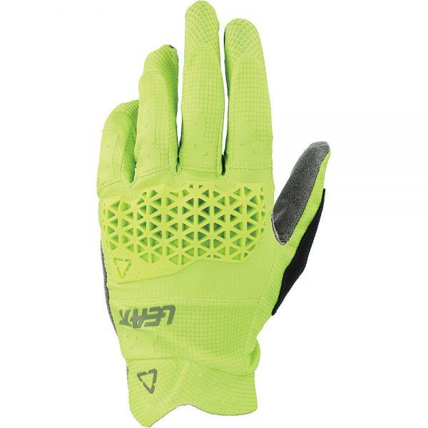 Leatt MTB 3.0 Lite Gloves 2021 - M - Mojito, Mojito