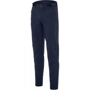 Nukeproof Blackline Trail Pants - S - Blue, Blue