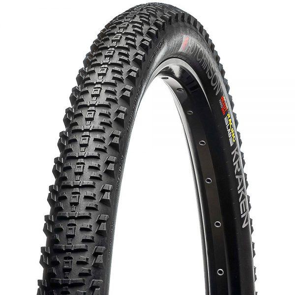 Hutchinson Kraken RLAB MTB Tyre - Sideskin - Black, Black