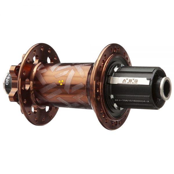 Nukeproof Horizon V1 Rear MTB Hub - 32h - Copper, Copper