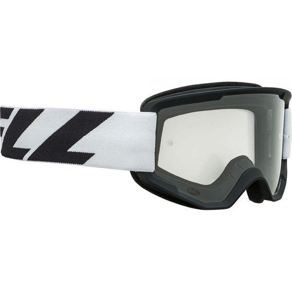 Bell Descender MTB Outbreak Goggles 2020 - White-Black 20, White-Black 20
