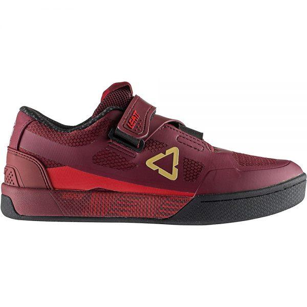 Leatt Women's 5.0 Clipless Shoes 2021 - UK 5.5 - Copper, Copper