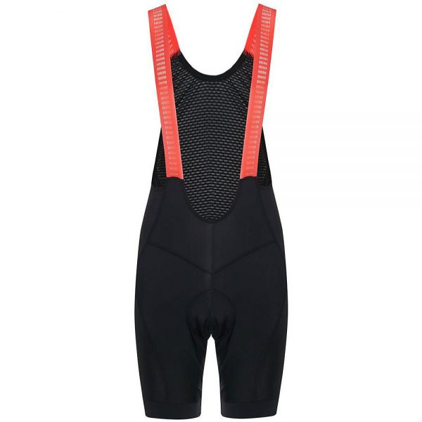 Oakley MTB Bib Shorts - S - Blackout, Blackout