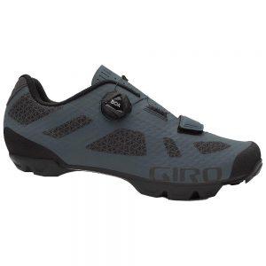 Giro Rincon Off Road Shoes 2021 - EU 48 - Port Grey, Port Grey
