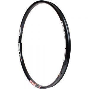 Stans No Tubes Flow MK3 MTB Rim - 32 Holes - Black, Black
