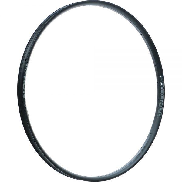 Sun Ringle Duroc 30 MTB Rim - 32 Holes - Black, Black