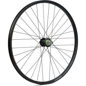 Hope Fortus 26 Mountain Bike Rear Wheel - 12 x 148mm - Black, Black