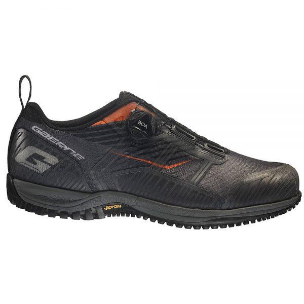 Gaerne Ray MTB Shoes 2020 - EU 40 - grey-black, grey-black