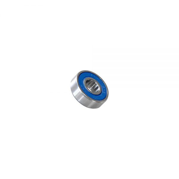 Vision Metron 40 MR203 Bearing - 26 x 10 x 8 mm - Blue-Silver, Blue-Silver