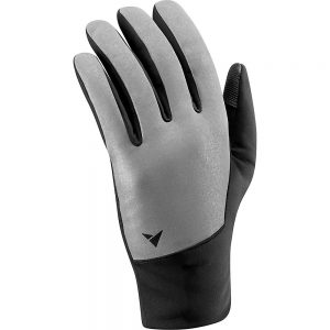 Altura Thunderstorm Gloves - XL - Grey, Grey
